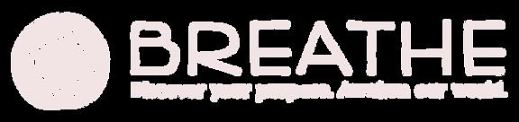 Breathe_Logo_2019_Pink.png