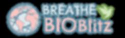 BREATHE_BIO_BLITZ_Social_Share.png