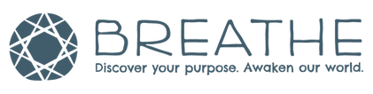 Breathe_Logo_2019_Dark_Blue.png