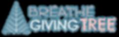 BREATHE_GIVIING_TREE_Logo-04.png