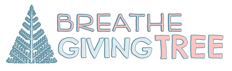 BREATHE_GIVIING_TREE_Logo-04.png