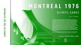 montrealback.jpg