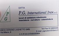 P.G. Interbational Inox.jpeg