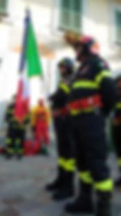 Picchetto.jpg