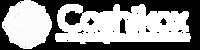 logo-Coshikox