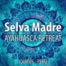 centre Selva Madre