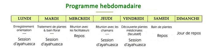 Programme hebdomadaire_edited.jpg