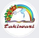 Centre Takiwasi