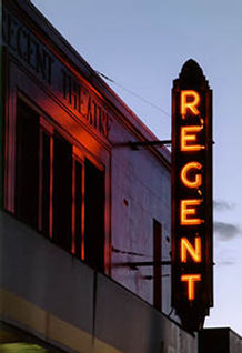 RegentSign.jpg