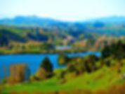 things-to-do-lake-karapiro-mighty-river-