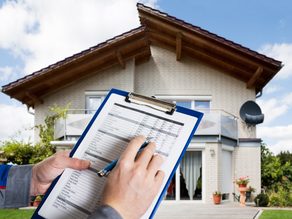 Value of a Home Inspection