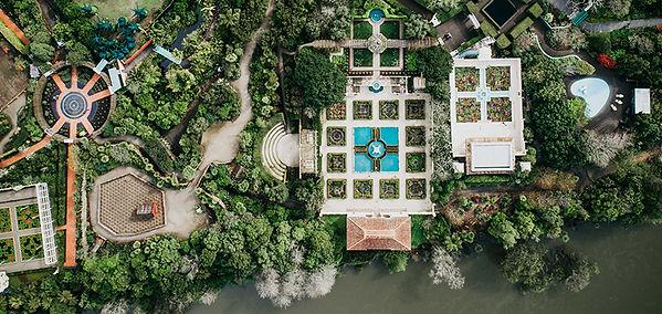 about-us-hamilton-gardens.jpg