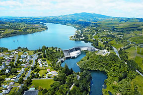 things-to-do-karapiro-dam-scenic-tour-1.