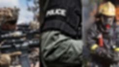policemontage2.jpg