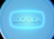 Neon-Logo-MockUp.png