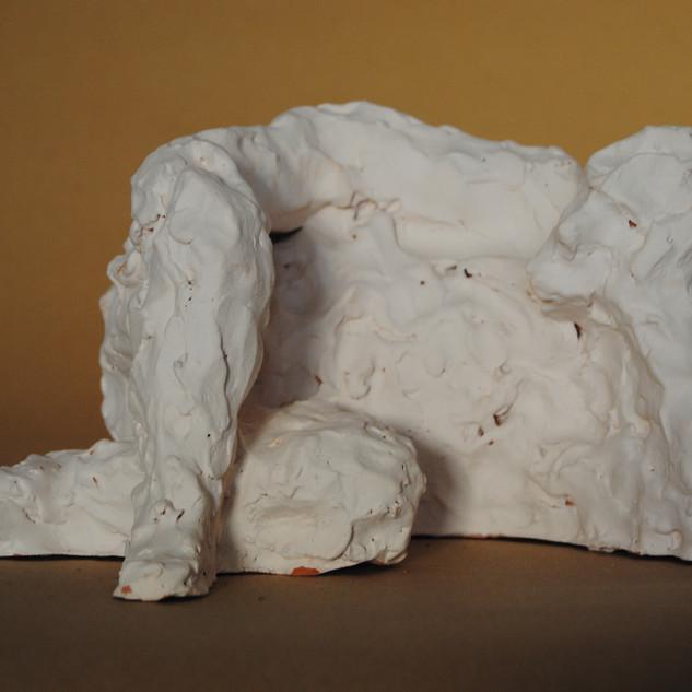 keramik skulpturen2