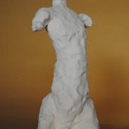 keramik skulpturen1