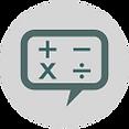 Mathematik_118x118px_300dpi.png
