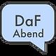 Deutsch als Fremdsprache Gruppenkurs Abend