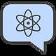 Physik im Reineke Institut