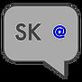 Onlinesprachkurse im Reineke Institut