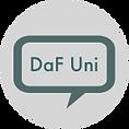 DaF_Uni_141x141px_300dpi.png