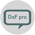 DaF_pro_141x141px_300dpi.png