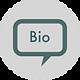 Reineke-Institut, Biologie, in Altona