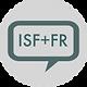 ISF+Französisch Intensive Sprachförderung plus