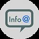 Online-Beratung I Reineke Institut