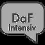 DaF Intensivkurs in der Gruppe im Reineke Institut