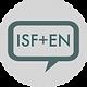 ISF+Englisch Intensive Sprachförderung plus