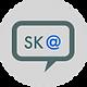 Onlinesprachkurse I Reineke Institut
