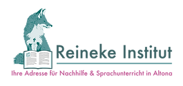 Logo_Fuchs_Nachhilfe_und_Sprachunterrich