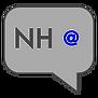 Onlinenachhilfekurse im Reineke Institut