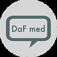DaF_med_141x141px_300dpi.png