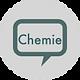 Chemie_118x118px_300dpi.png