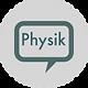 Reineke-Institut, Physik, in Altona