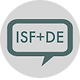 ISF+ Deutsch Intensive Sprachförderung plus