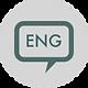 Englischkurse im Reineke Institut