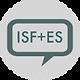 ISF+Spanisch Intensive Sprachförderung plus