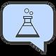 Chemie im Reineke Institut