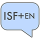 ISF+Intensives Sprachförderprogramm für Kindern und Jugendlichen im Reineke Institut
