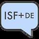 Intensives Sprachförderprogramm für Kindern und Jugendlichen im Reineke Institut