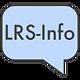 Lerntherapeutisches Erstgespräch im Reineke Institut