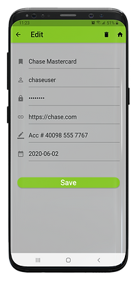 SAMSUNG - Lockify (App) 03.png