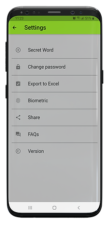 SAMSUNG - Lockify (App) 04.png