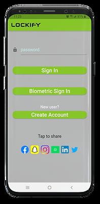 SAMSUNG - Lockify (App) 01.png