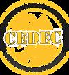 Cedec_Ingenieria.png