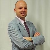 Ernesto__Lopez-Valeiras.jpg